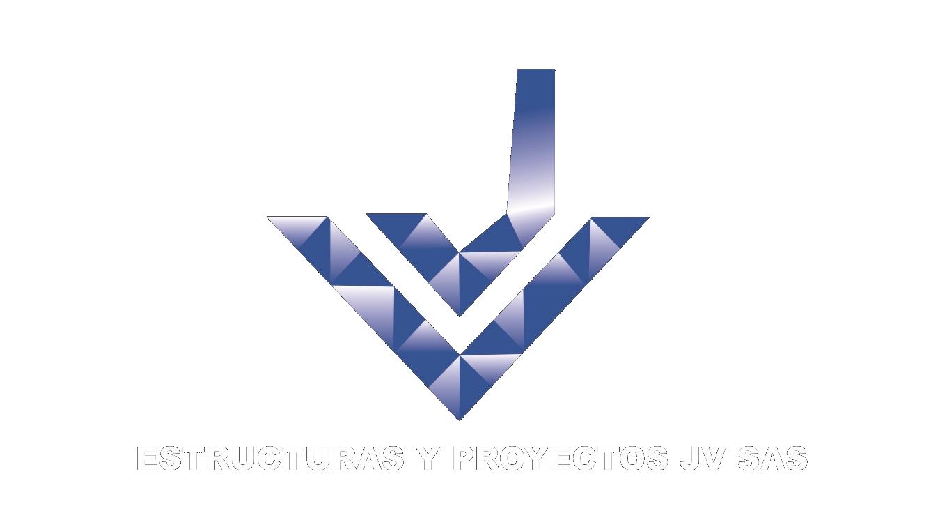 Estructuras y Proyectos JV